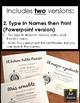 Spanish Superlatives - End of Year Award Certificates - Formal Theme Novice Set