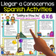 Back to School Spanish (Regreso a Clases) MEGA BUNDLE