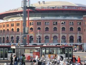 Spanish – Barcelona, Spain -  Conversation Starters