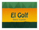 Spanish Basic Gustar Golf
