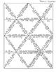 Spanish Basic Gustar Jigsaw Puzzle