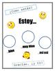 Spanish Basic Review