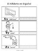 Spanish Basics (K-1st) - Lesson 2: Numbers, Alphabet, Colors & Shapes