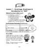 Spanish Basics Workbook for Grades 3-5! (Covering 10 Compl