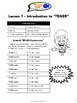 """Spanish Basics Workbook """"Book 2"""" for Grades K-2! (99 PAGES!)"""