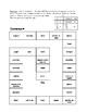 Spanish Board Games: AR verbs, AR/ER/IR verbs, SER/ESTAR,