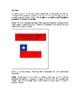 Spanish Brochure - Travel to Hispanic Countries