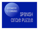 Spanish Bundle:  Affirmative Tú Commands