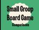 Spanish Bundle:  Board Games