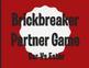Spanish Bundle:  Brickbreaker Partner Games