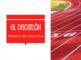 Spanish Bundle:  Decathlon Games