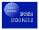 Spanish Bundle:  Future and Conditional Tenses