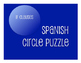 Spanish Bundle:  If Clauses