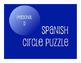 Spanish Bundle:  Personal A