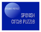 Spanish Bundle:  Present Perfect Tense