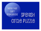 Spanish Bundle: Verbs That Carry Prepositions