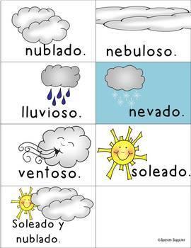 Spanish Calendar - Change Your Calendar to Spanish!