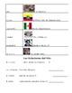 Spanish Calendar Notes