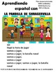 Spanish Class Hack to 90% TL and Improved Classroom Manage