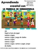 044 Spanish Class Hack to 90% TL and Improved Classroom Management:Dice Dados