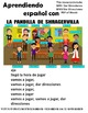 Spanish Class Hack to 90% TL and Improved Classroom Management: Give Directions