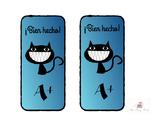 Spanish Class Reward Bookmark Printables