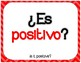 Spanish Classroom Decor Printables Bundle