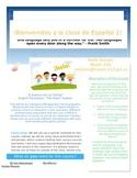 Spanish Classroom Syllabus
