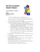 Spanish CoCurricular Activities Sentence Mixer