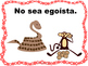 Spanish Commands: Classroom Rule Signs (Reglas de la Clase)