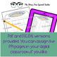 Spanish Communicative Activity, Questionnaire, Survey, Beginner Questions