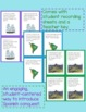 Causes & Effects of the Spanish Conquest of the Incas: 12 Task Cards
