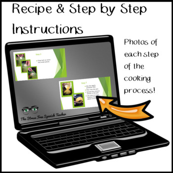 Spanish Cooking: La Comida, The Spanish Tortilla Recipe, Photos, Instructions