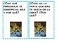 Spanish AP  level Critical Thinking Question Cards-LITERAT