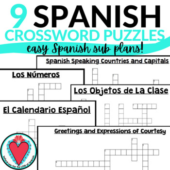 Leccion 4 ebook 80 off choice image free ebooks and more spanish numbers crossword puzzle teaching resources teachers pay spanish crossword puzzle bundle spanish crossword puzzle bundle fandeluxe Images