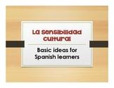 Spanish Cultural Sensitivity Notes