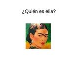 Spanish Culture Game
