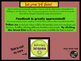 Spanish Cutouts GROWING BUNDLE - Hands-On Grammar Practice