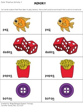 Spanish Cycles for Final Consonant Deletion