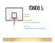 Spanish Dates Basketball