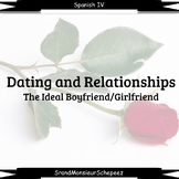 Spanish Dating & Relationship Video Note Bundle (Distance
