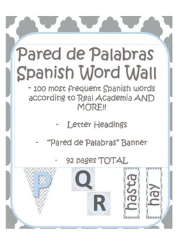 Spanish Decor Bundle