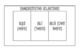Spanish Demonstrative Adjective Interactive Notebook