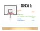 Spanish Direct Object Pronoun Basketball