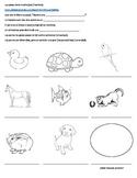 Spanish Disney - Jota Jota Quiere Una Mascota - Querer & Animales
