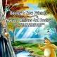 Spanish Dual Language Book: Bosley's New Friends