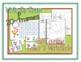 Spanish Dual Language Kindergarten Christmas Mega-Pack