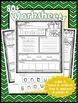 Spanish Dual Language Kindergarten High Frequency Words -