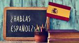 Spanish Elementary & Middle School Course BUNDLE