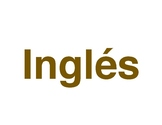 Spanish-English Speaking Sign Instructional Tool